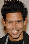 Энтони Руйвивар Anthony Ruivivar